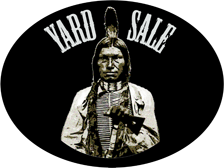 Yard Sale Band